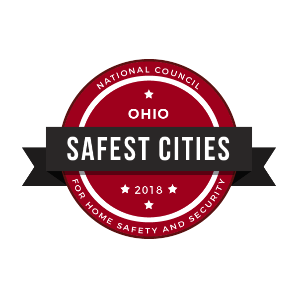 safe-cities-badge-ohio