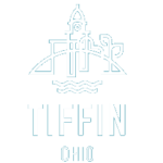 tiffin-logo